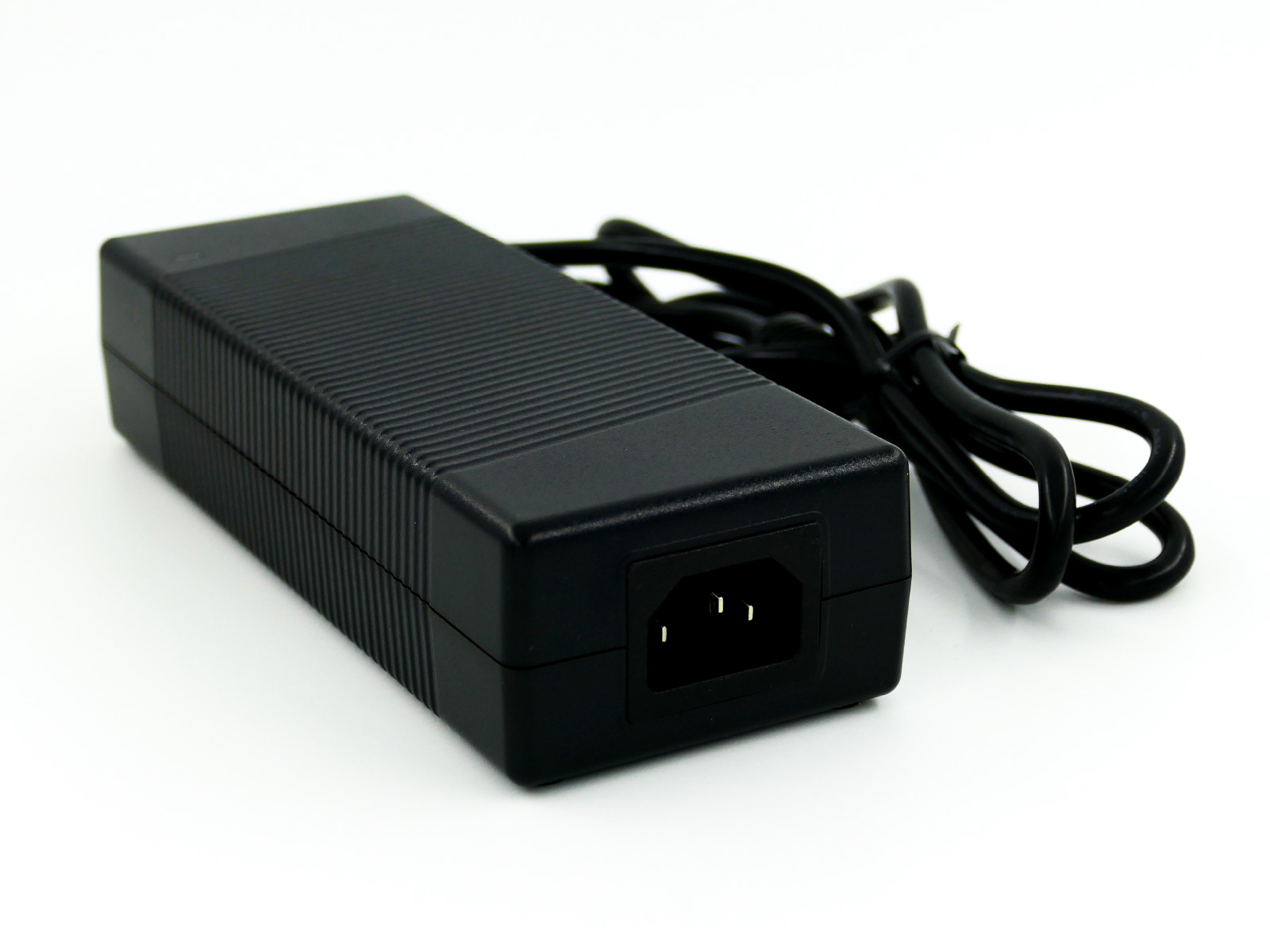 Adapter ATS120T