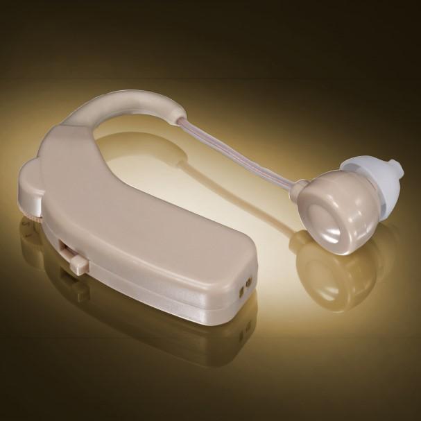 充電式耳掛型助聽器 / 產品型號: IN4-UP6EKX / 產品認證: CE, FDA & ISO  / 專利充電式設計,免於更換電池的煩惱  / 高音質處理電路,音質清晰  / 內建低頻噪音抑制功能