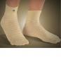 copper care socks