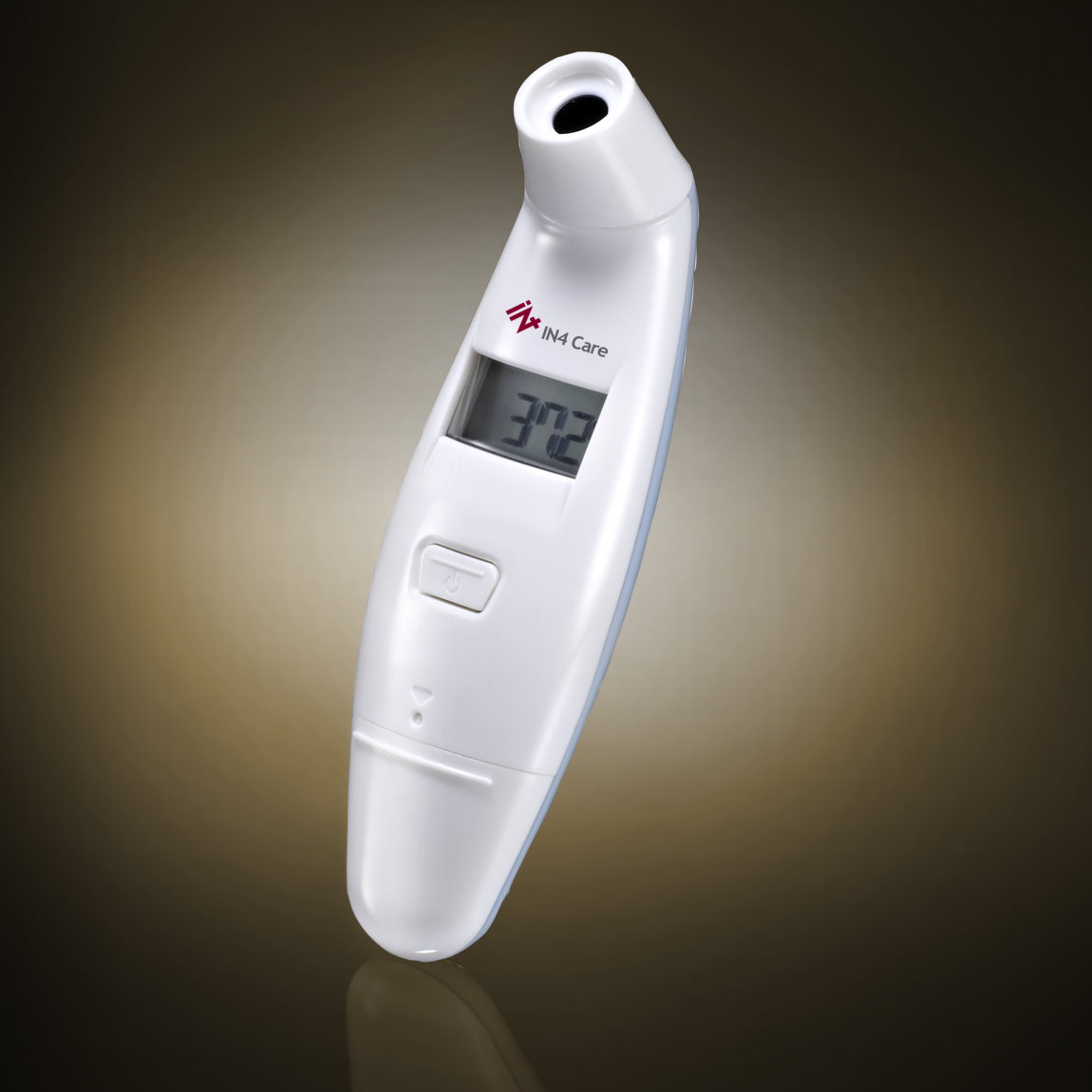 proimages/TF11_Forehead_thermometer/TF11-a.jpg