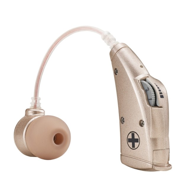 proimages/UP-6E7X_hearing_aid/UP-6E7X-4.jpg