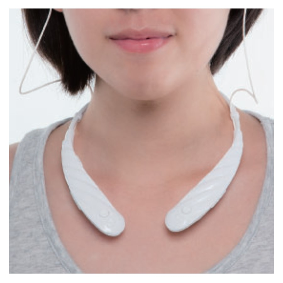 proimages/UP-6EB3_hearing_aid/UP-6EB3c.jpg