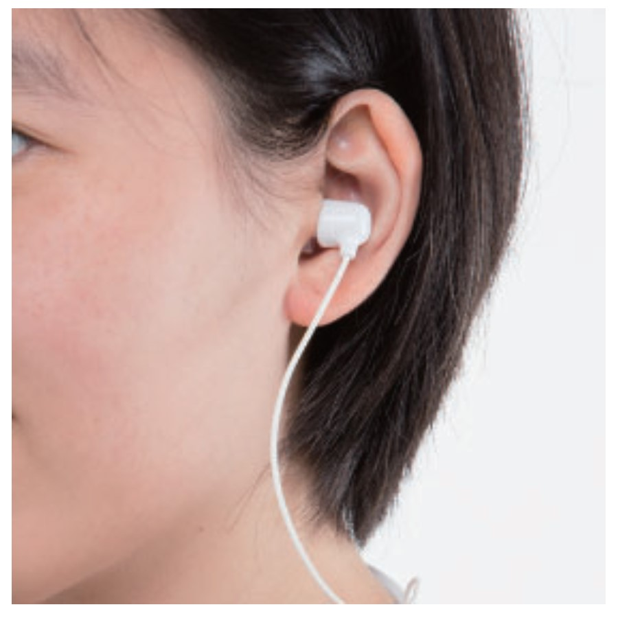 proimages/UP-6EB3_hearing_aid/UP-6EB3d.jpg