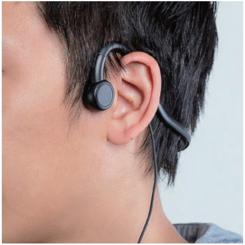 proimages/UP6E44_hearing_aid/UP-6E44b.jpg